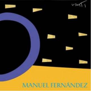 22154 Manuel Fernández - Por arte de magia