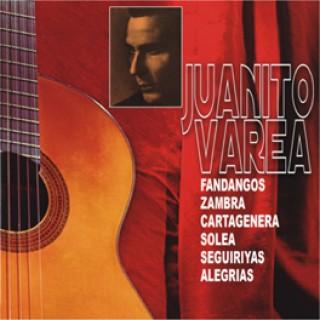 22226 Juanito Varea