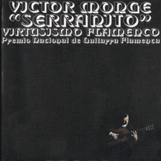22264 Victor Monge