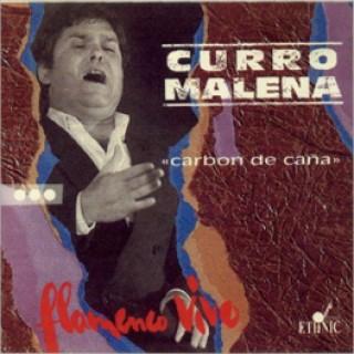 22276 Curro Malena - Carbon de caña