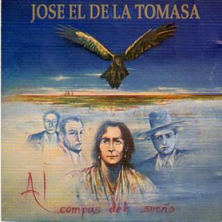22277 José el de la Tomasa - Al compás del sueño