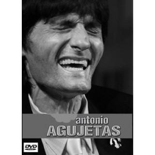 22285 Antonio Agujetas