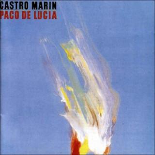 22375 Paco de Lucía - Castro Marin
