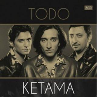 22434 Ketama - Todo Ketama