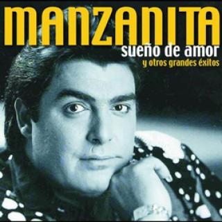 22476 Manzanita - Sueños de amor y otros grandes éxitos