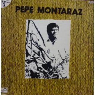 22619 Pepe Montaraz