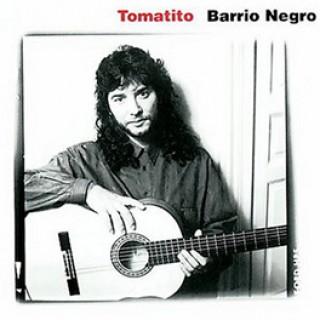 22696 Tomatito - Barrio Negro