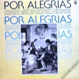 23083 Por Alegrías