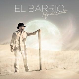 27028 El Barrio - Hijo del levante