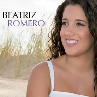 23341 Beatriz Romero