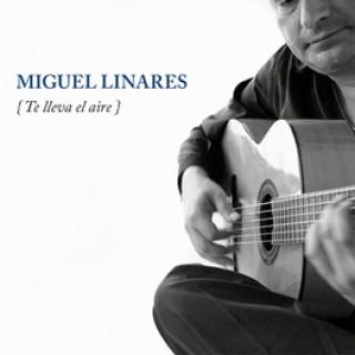 23478 Miguel Linares - Te lleva el aire