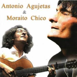 23499 Antonio Agujetas & Moraito