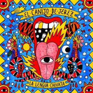 23599 El Canijo de Jerez - La lengua chivata