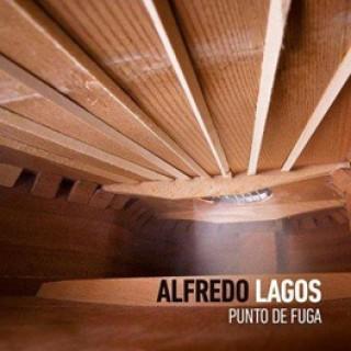 23787 Alfredo Lagos - Punto de fuga