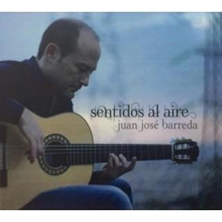 23811 Juan José Barreda - Sentidos al aire