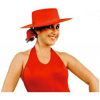 Sombrero Cordobés C56407