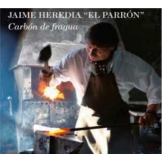 24428 Jaime Heredia