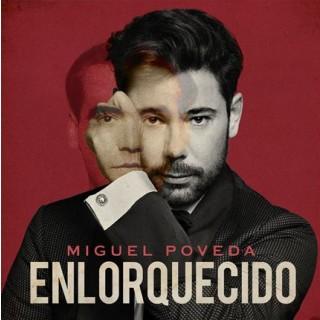 25121 Miguel Poveda - Enlorquecido