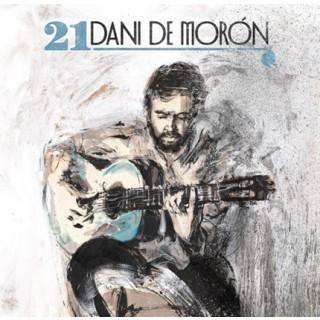 25119 Dani de Morón - 21