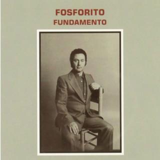 20472 Fosforito - Fundamento