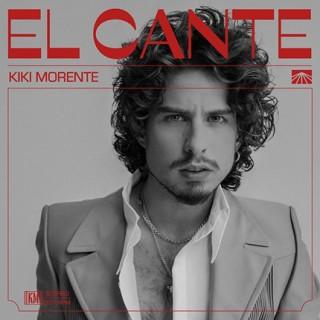 31313 Kiki Morente - El cante