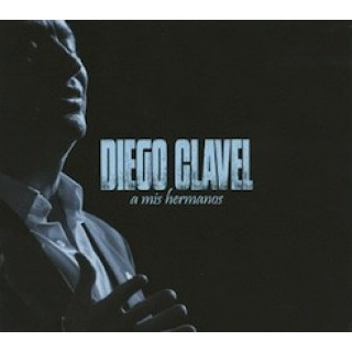 22988 Diego Clavel - A mis hermanos
