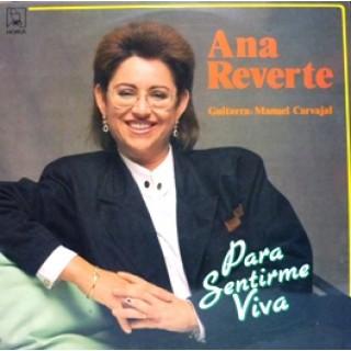 23618 Ana Reverte - Para Sentirme Viva