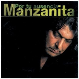 22489 Manzanita - Por tu ausencia