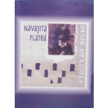 10672 Navajita Platea - Desde mi azotea