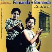 12142 Fernanda y Bernarda de Utrera
