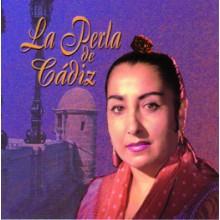 12395 La Perla de Cádiz 19 cantes