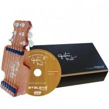12742 Guitar Mute