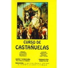 14569 Castañuelas - Videos flamencos de la luz