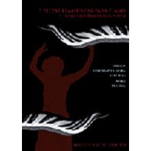 14599 Miguel Angel Remiro - 5 Piezas flamencas para piano