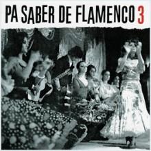 15020 Pa saber de flamenco 3