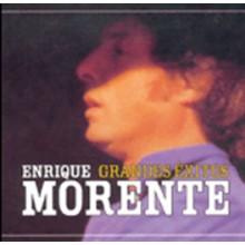 15913 Enrique Morente Grandes exitos