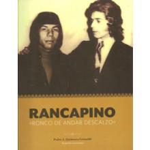 20307 Pedro A. Quiñones Grimaldi - Rancapino