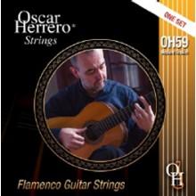22146 Oscar Herrero String OH59MS