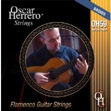 22147 Oscar Herrero String OH59MB