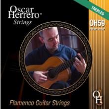 22148 Oscar Herrero String OH59MT