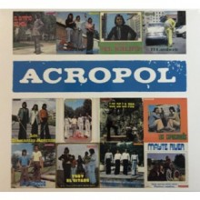 24492 Acropol