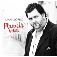 24399 Juanillorro - Plazuela viva