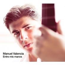 24403 Manuel Valencia - Entre mis manos