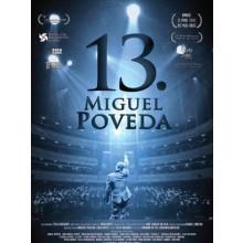24483 Miguel Poveda - 13