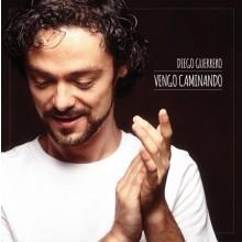 24488 Diego Guerrero - Vengo caminando