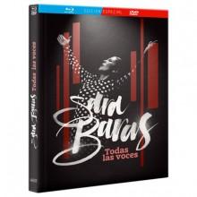 24593 Sara Baras - Todas las voces