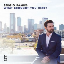 24637 Sergio Pamies - What brought you here?