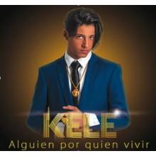 24685 Kele - Alguien por quien vivir
