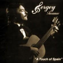 28797 Sergey Taranov - A Touch of Spain