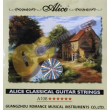 24996 Cuerdas Alice - A106-H